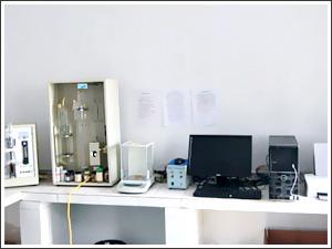 全自动电脑碳硫联测分析仪